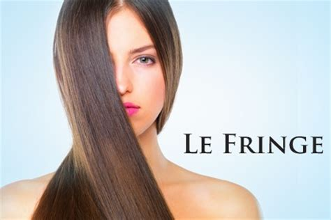 haircut groupon sydney le fringe westfield bondi junction deal of the day groupon