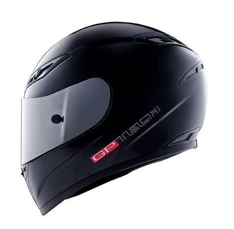 agv gp tech agv gp tech helmet black