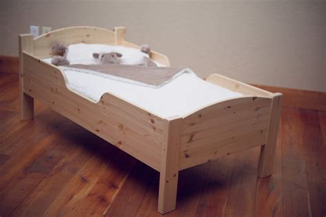 little colorado toddler bed little colorado traditional toddler bed little colorado