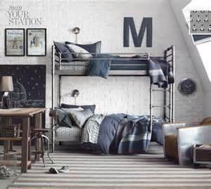 Colors That Make Rooms Look Bigger 30 fabulous bunk bed ideas design dazzle