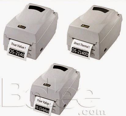 Printer Label Barcode Argox Os 214 Nu argox os 214 plus barcode printer driver