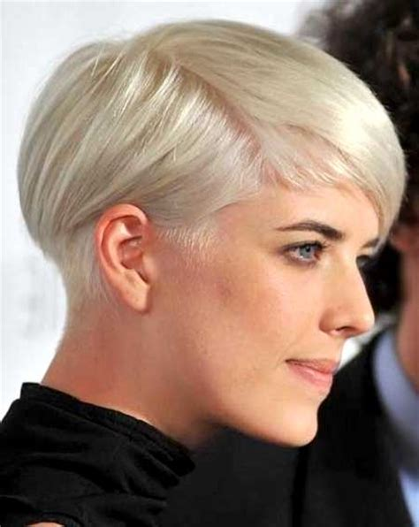 blonde hairstyles short 2015 short blonde haircuts for 2014 2015 short hairstyles