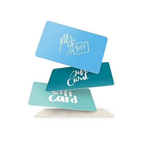 square gift card pack brush stroke 855658003701 toolfanatic com - Square Gift Cards