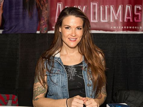 lita to be inducted into wwe hall of fame 2014 at