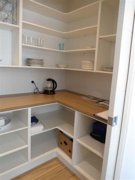 pantry shelves height pantry shelving kitchen pantry