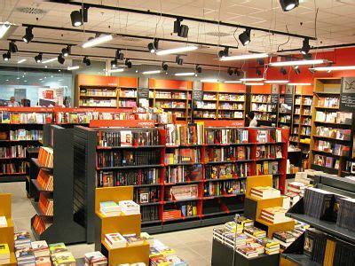 libreria coop torino librerie coop
