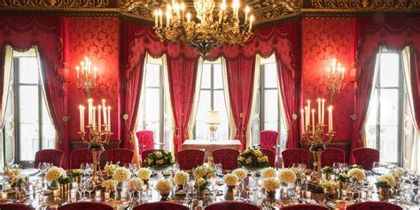 william kent room at the ritz wedding reception venue in piccadilly the ritz hotel