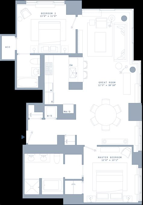 forino floor plans forino floor plans home design inspirations