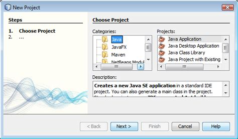 tutorial java web netbeans español open source web animation java web start animation