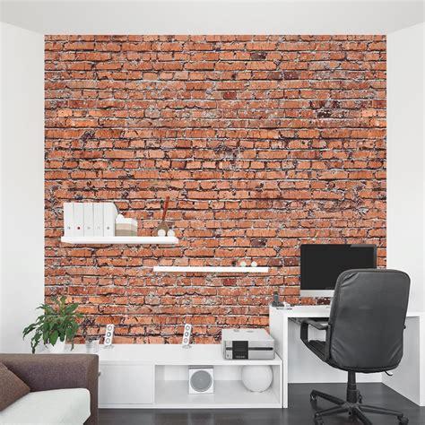 brick wall murals brick wall mural