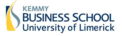 Mba Master Of Business Academy by Masters Ranked At Of Limerick In Country Name