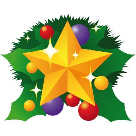 Weihnachten Bilder Sterne by Icon Iconset Mohsen Fakharian