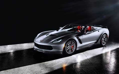 2015 chevrolet corvette z06 convertible 2015 chevrolet corvette z06 convertible 3 wallpaper hd