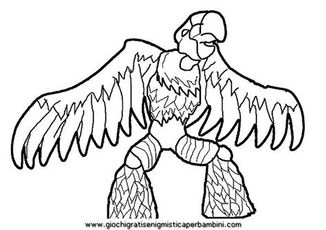 les miserables coloring pages coloring pages