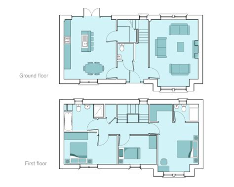 floor plan assistance floor plan assistance floor plan help 100 floor plan