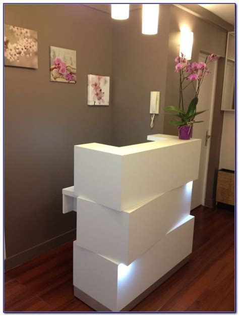 Hair Salon Reception Desk Nz Desk Home Design Ideas Reception Desk Hair Salon