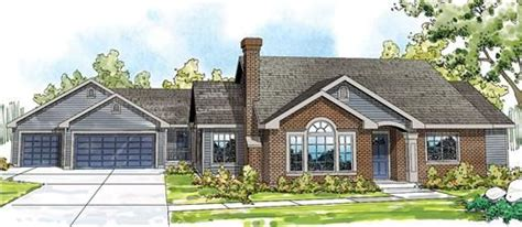 house plans with mother in law wing great ranch house plan with mother in law or guest wing brought to you by the plan