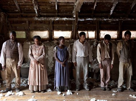 enslaved the new british 1846270669 film of the week 12 years a slave bfi