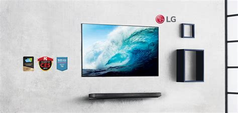 best oled lg signature oled tv w best buy