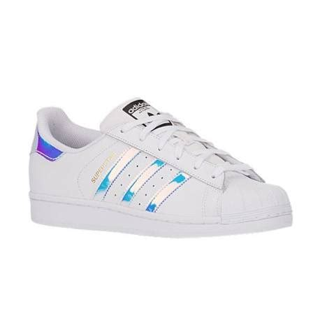 Adidas Flyknit Grade Original white silver bright adidas superstar 45 cheap free shipping