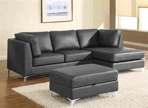 most durable leather sofa most durable leather sofa