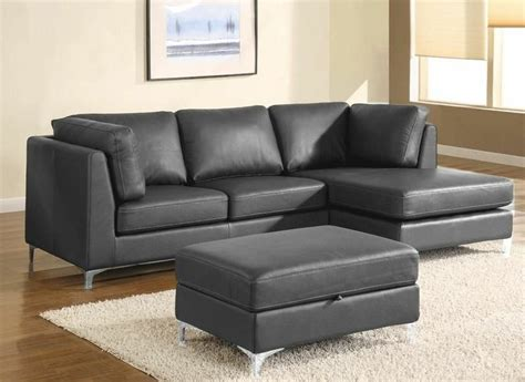 most durable leather sofa most durable leather sofa