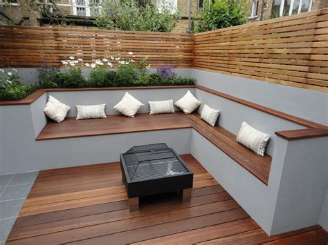 corner outdoor bench everything you need to know about corner bench seating