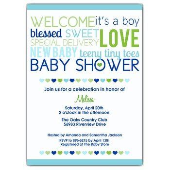 Baby Shower Sayings For Boy by Quotes For Boys Baby Shower Quotesgram