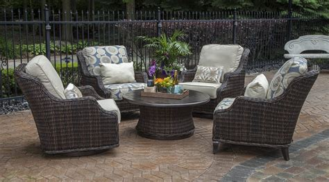 Wicker Patio Dining Set Clearance Wicker Patio Set Great Panions To Meet Outdoors Marku Home Clearance Uk Stunning Furniture Big