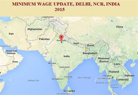pattern maker salary in india top 25 ideas about garment export house on pinterest