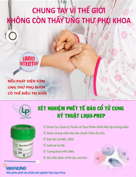 Appeton Drop hỏi về thuốc appeton multivitamin plus infant drops