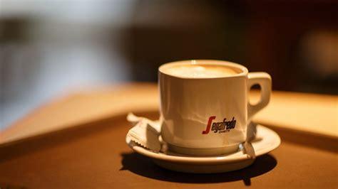 coffee cup wallpaper wallpapersafari coffee cup wallpaper wallpapersafari