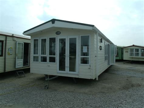 used static caravans and mobile homes midland caravans