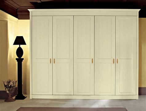 large wardrobe closets large wardrobe closet calegion