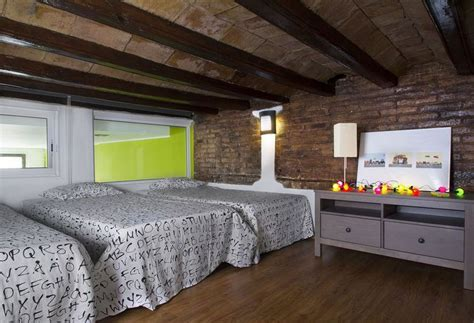 barcelona bed and breakfast bed and breakfast bed breakfast casa diagonal en barcelona