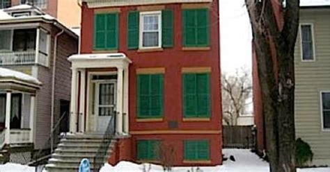 detroit mansions for cheap detroit mansions for sale cheap homes in urban detroit