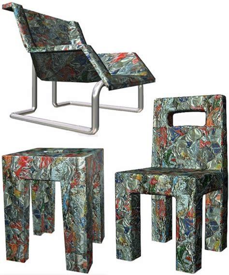 Recycling Möbel Kaufen by M 246 Bel Aus Holz Kaufen Gro 195 Handel Moderne Japanische M