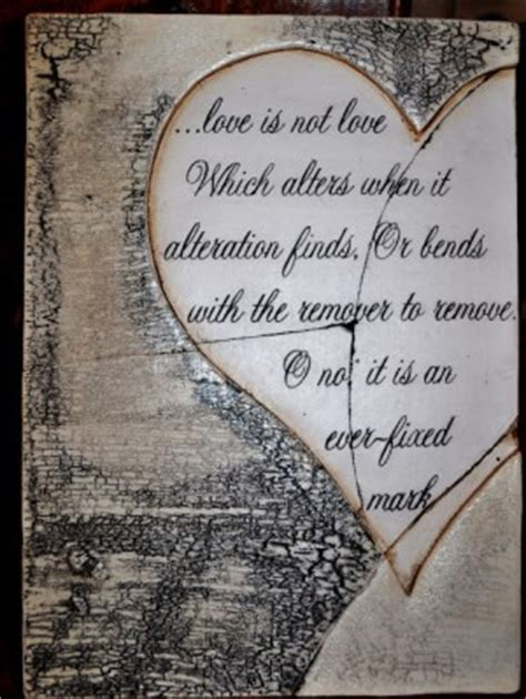Wedding Quotes Shakespeare by Shakespeare Wedding Quotes Quotesgram