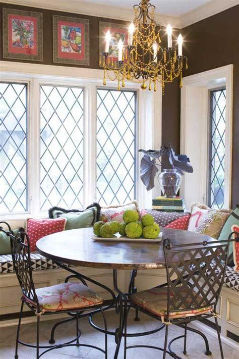 Increíble  Modelos De Rejas Para Casas #8: Fotos-de-rejas-para-ventanas.jpg