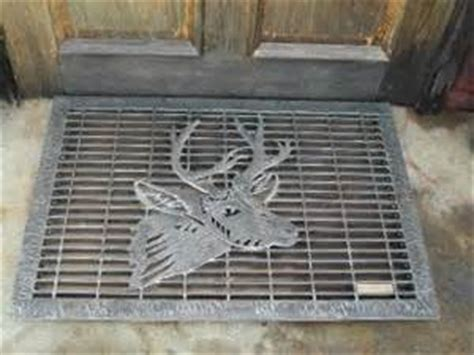 Picone And Fireplace by Fireplace Blower Fireplace Blower Grate Plans