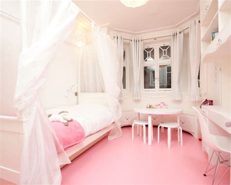 10 year old girl bedroom girls 4 10 year old home design ideas renovations photos