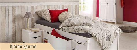 85 luftfeuchtigkeit im schlafzimmer mobel fur kleine raume design