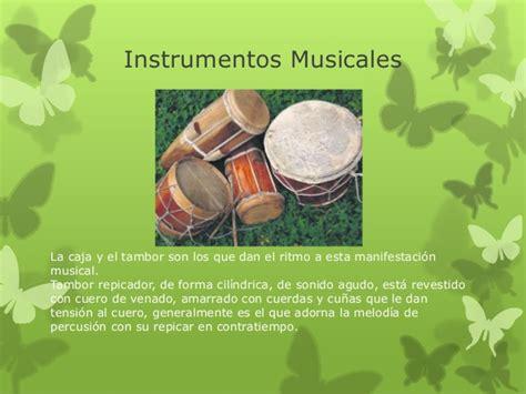 imagenes de instrumentos musicales folkloricos de panama el tamborito de panam 225