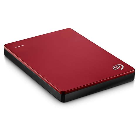 Hdd Mac portable slim external drive hdd for mac pc computer