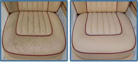 Re Dyeing Leather by Services Motor Trimmings Upholstery Re Dye Leather
