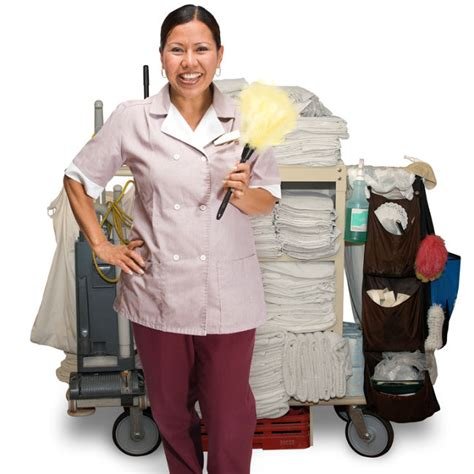 hotel housekeeping tips and tricks ehotelier