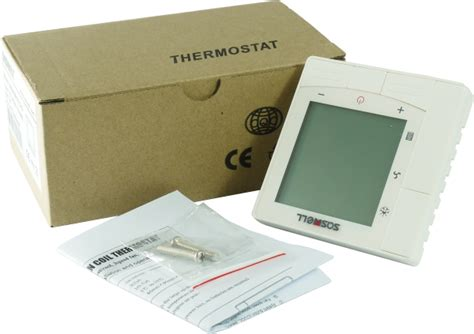 window air conditioner thermostat setting programmable thermostat and humidistat air conditioner