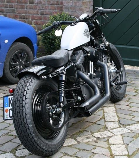 Coole Motorrad Spr Che by 48 Love This Coole Lustige Spr 252 Che Pinterest