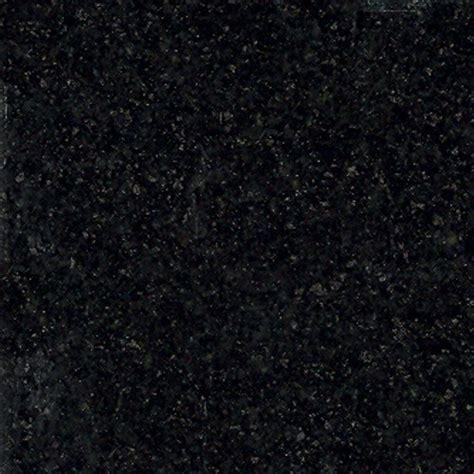 jet black granite 2017 ototrends net
