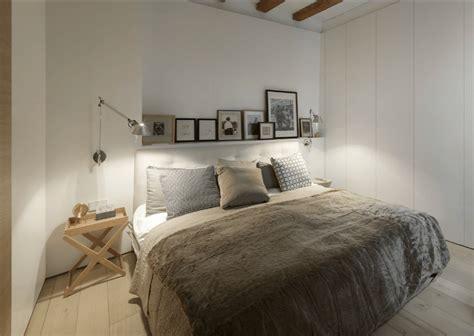 idee per la da letto 8 regole per una da letto impeccabile idee